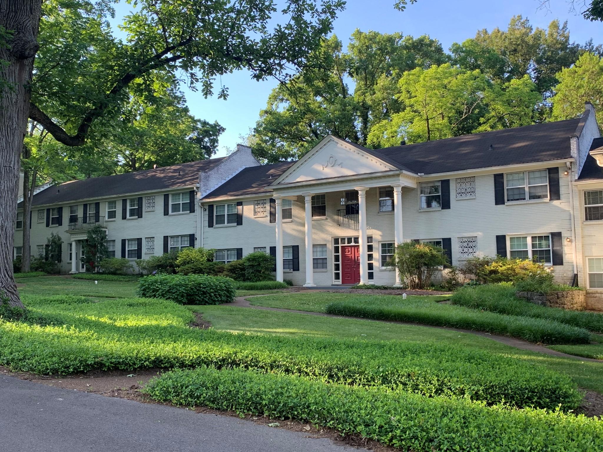 Bellwood Terrace Real Estate Listings Main Image