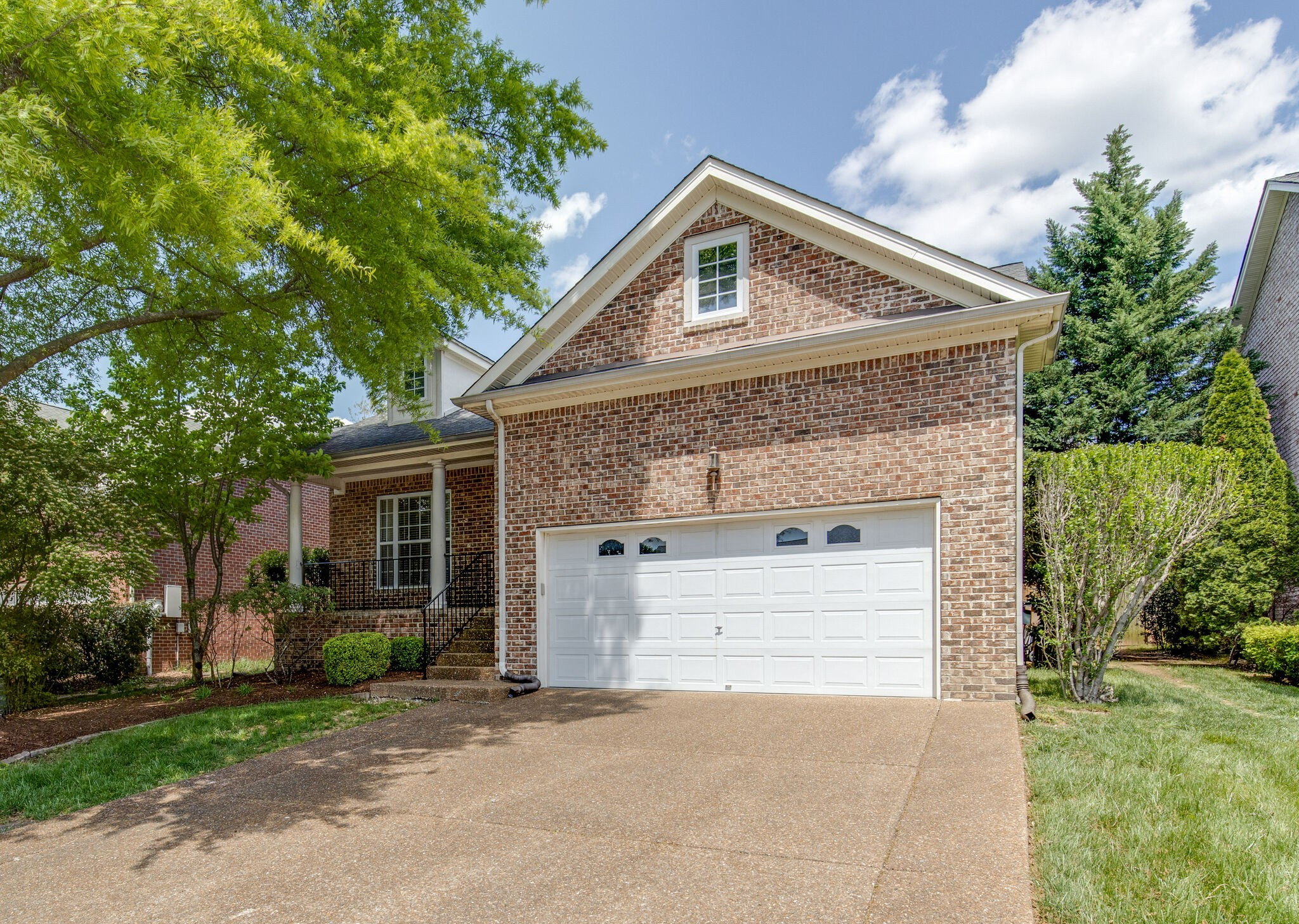 6124 Brentwood Chase Dr Property Photo 1