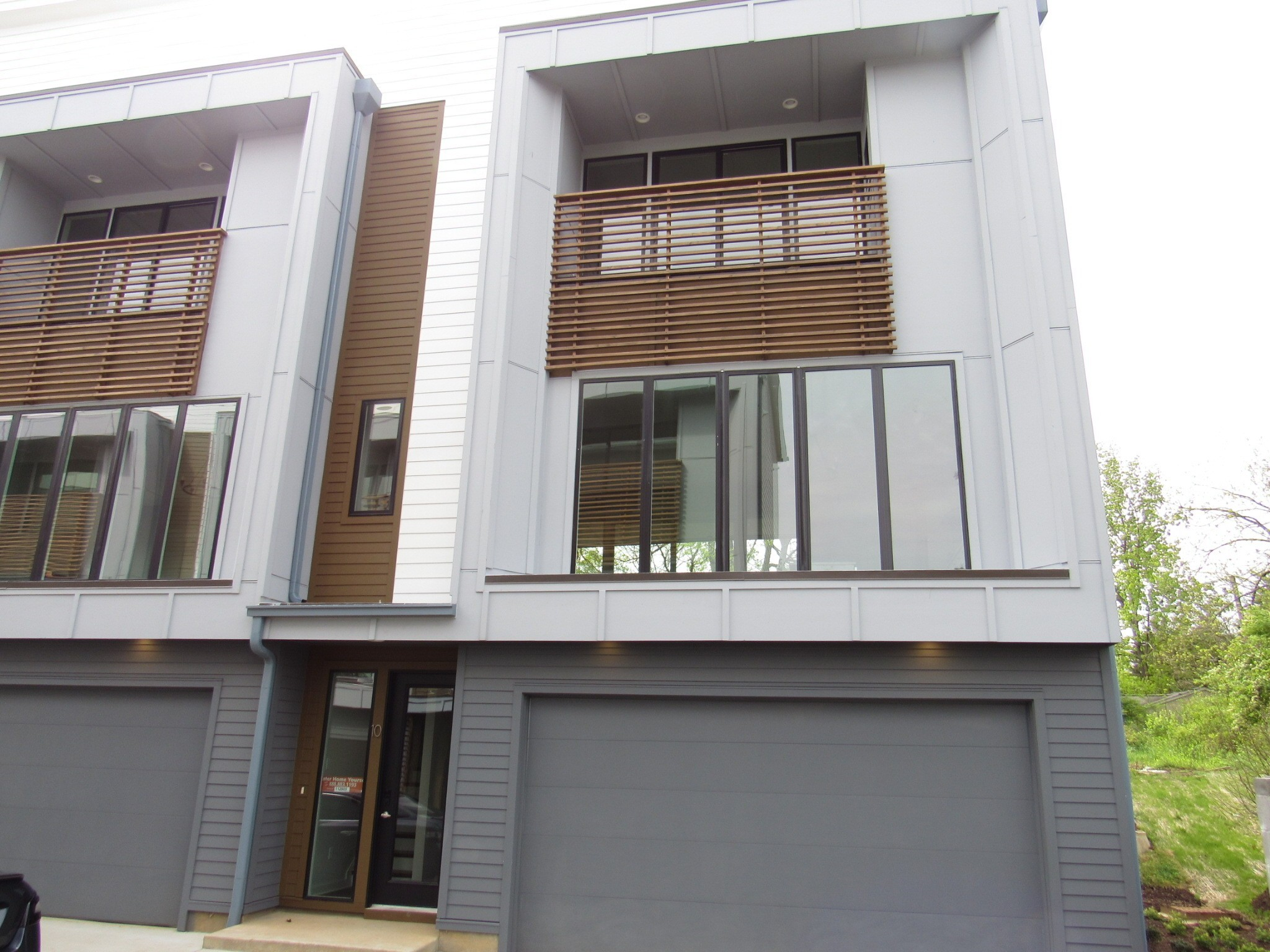 227 Oceola Ave #10 Property Photo