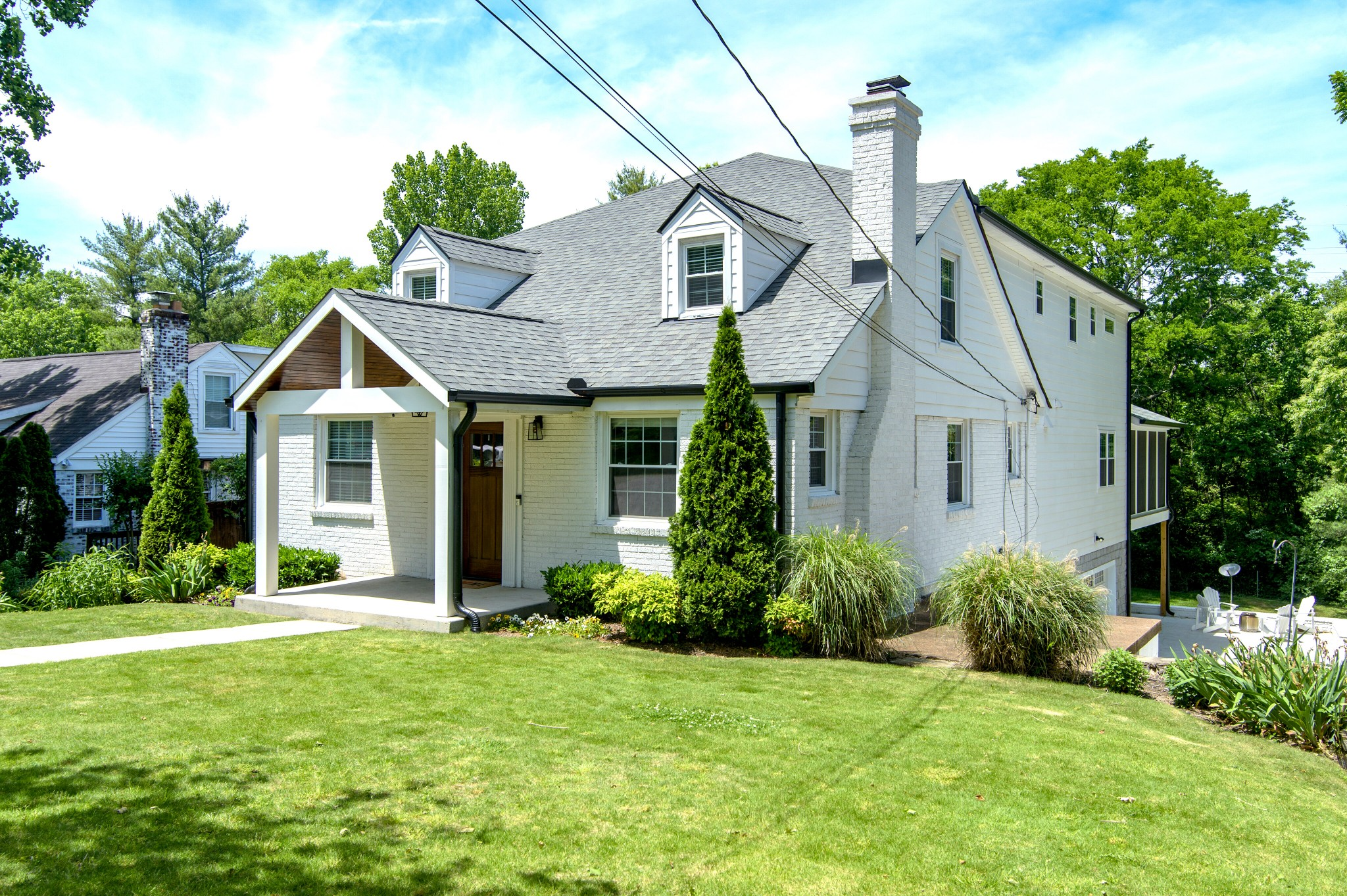 12 South- Green Hills Real Estate Listings Main Image