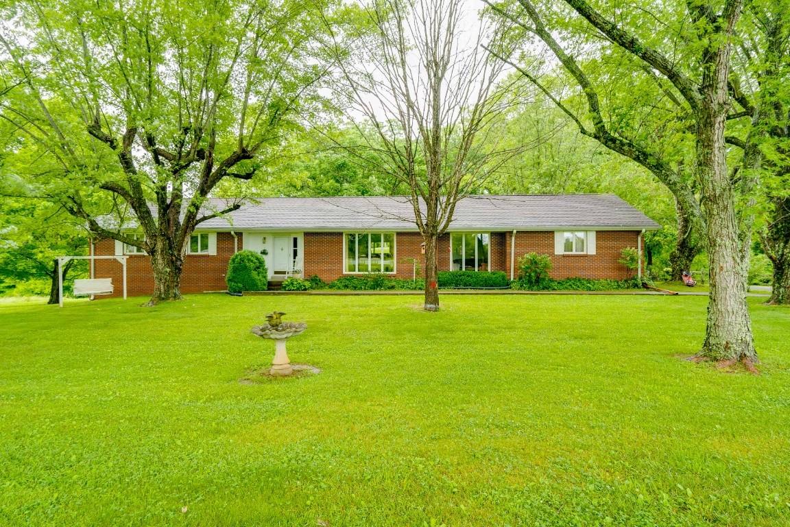 650 Bobbitt Rd Property Photo