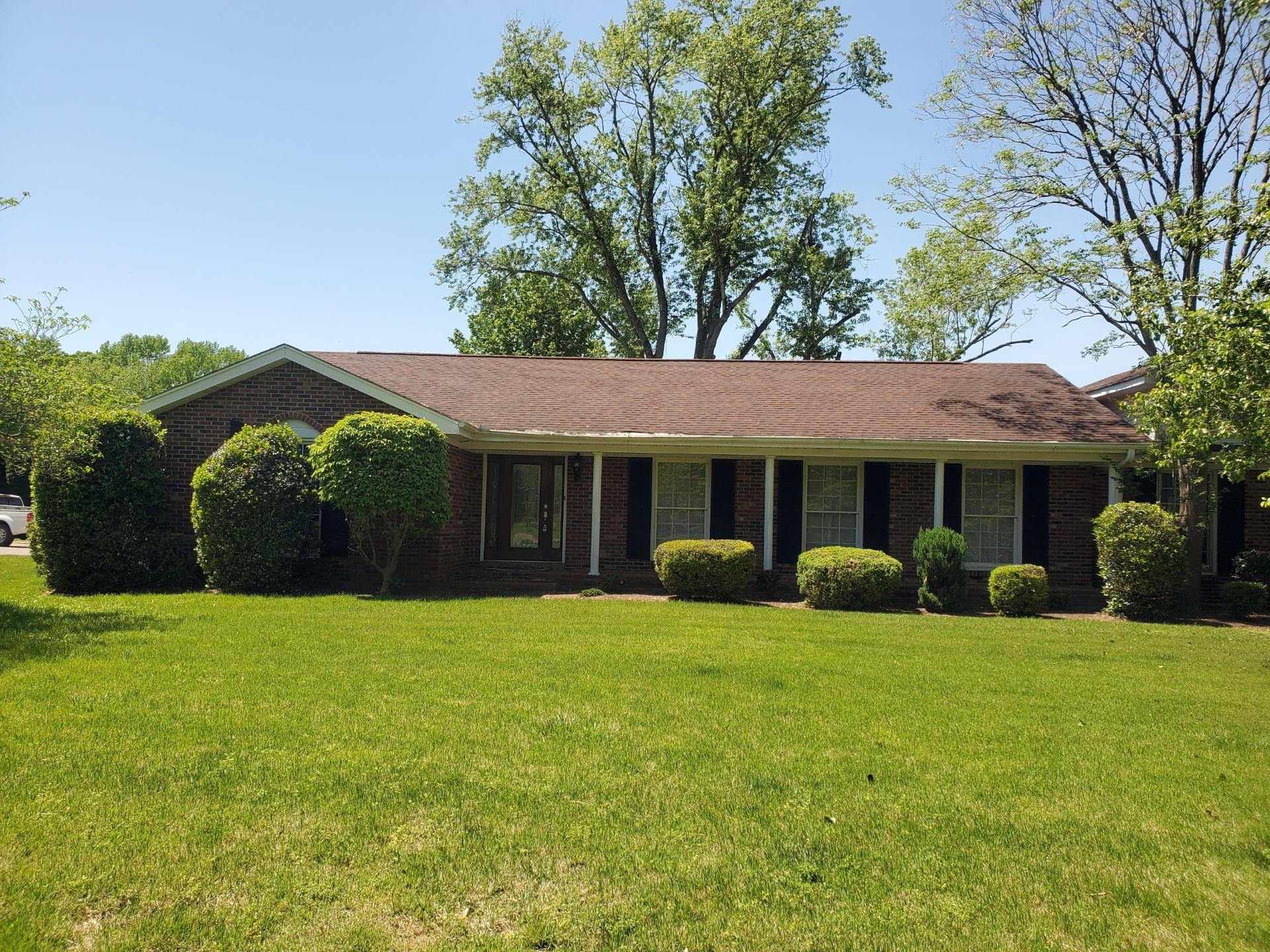 280 Lake Terrace Dr Property Photo 1