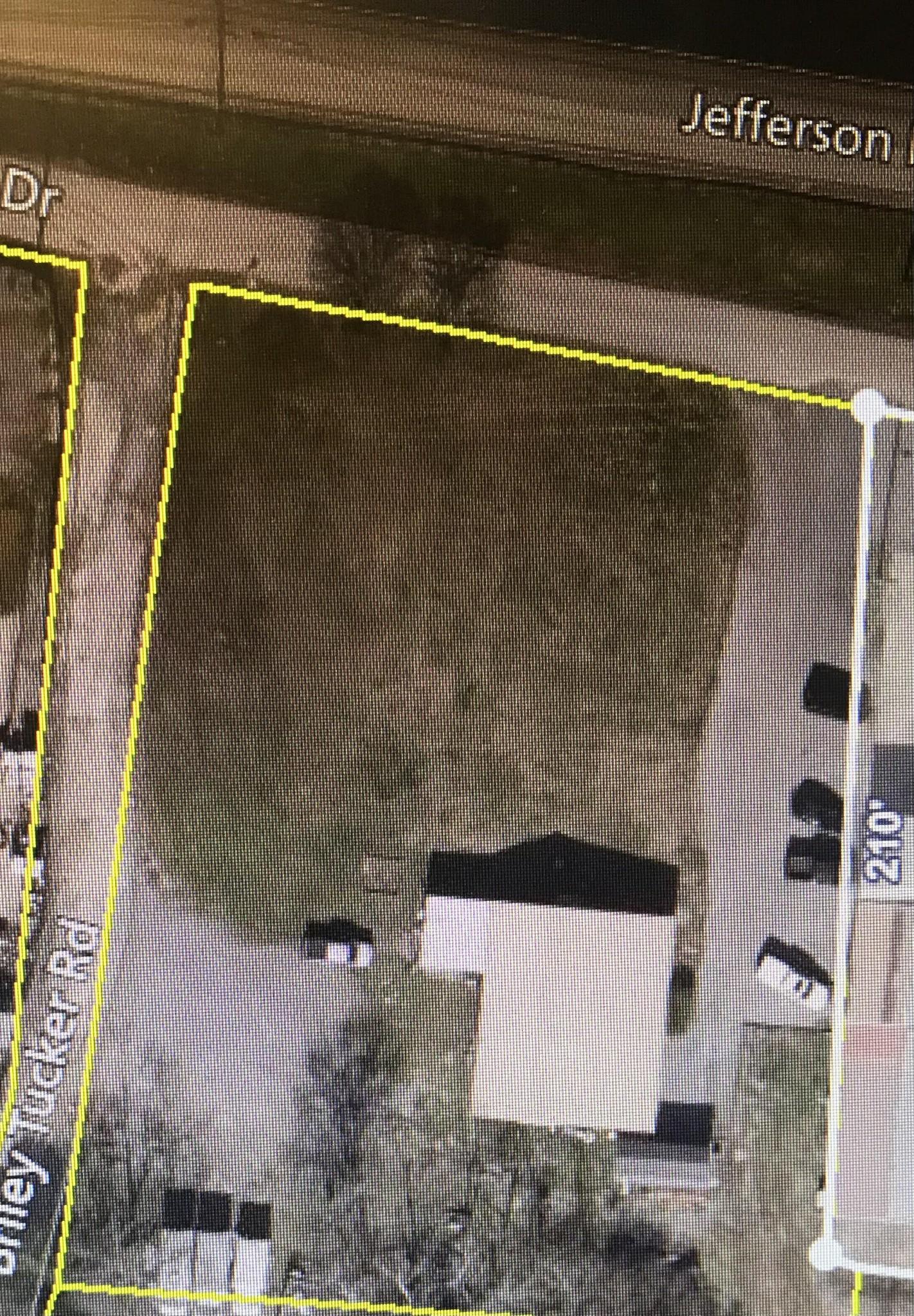 137 Owens Dr Property Photo