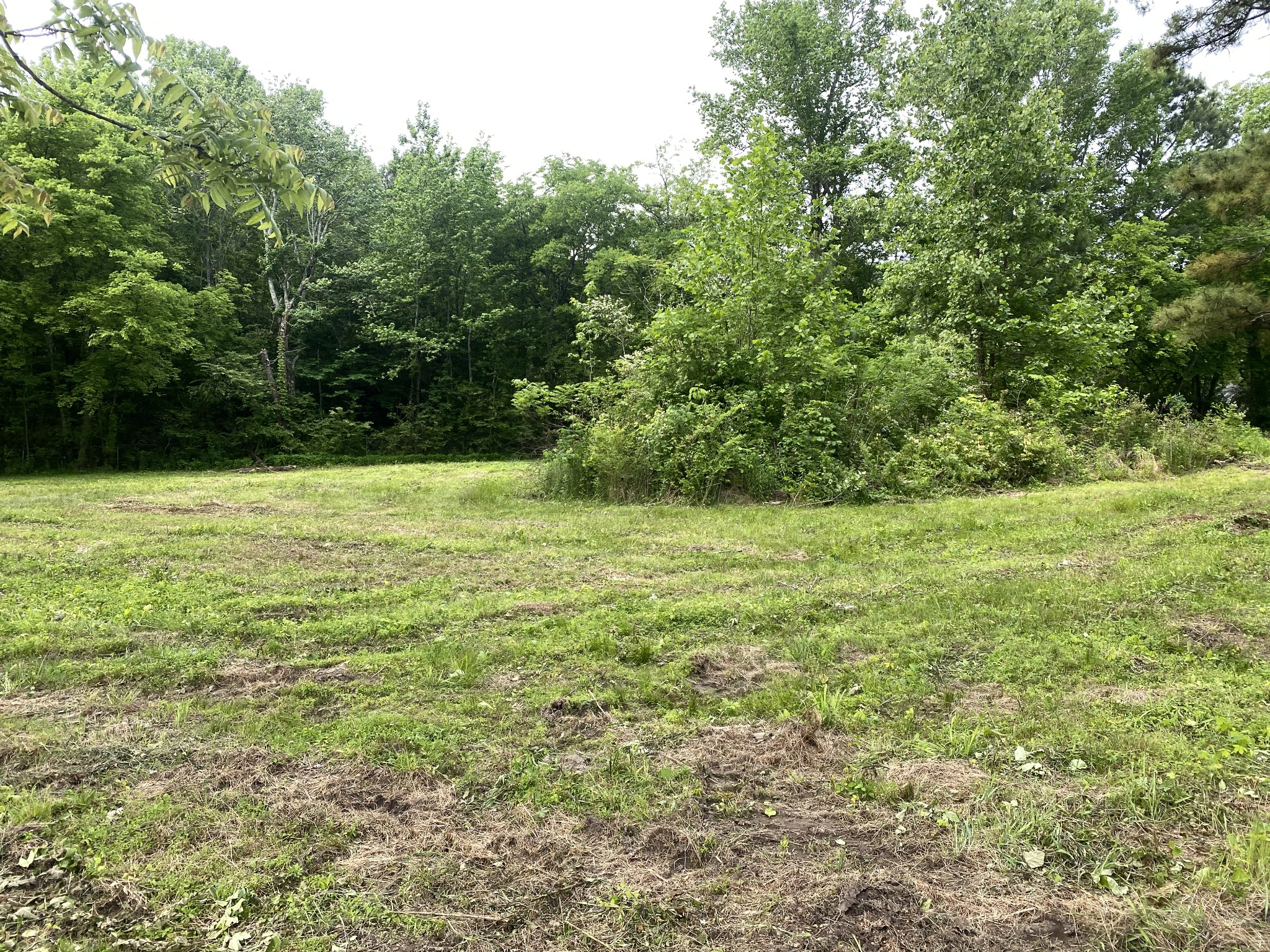 5295 Highway 41-a Property Photo