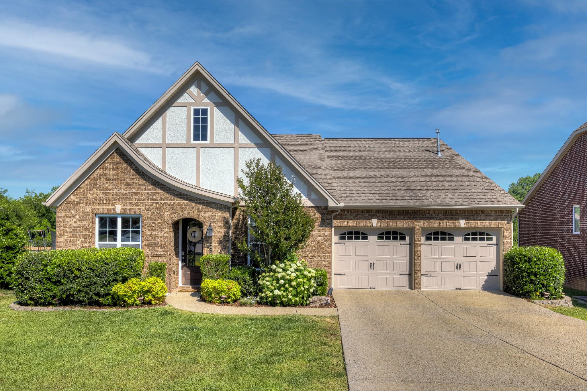 Bent Creek Sec 1 Ph 7 Real Estate Listings Main Image