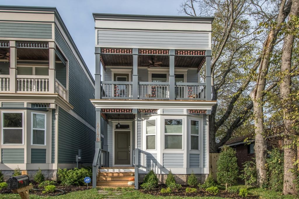 1717b 6th Ave N Property Photo