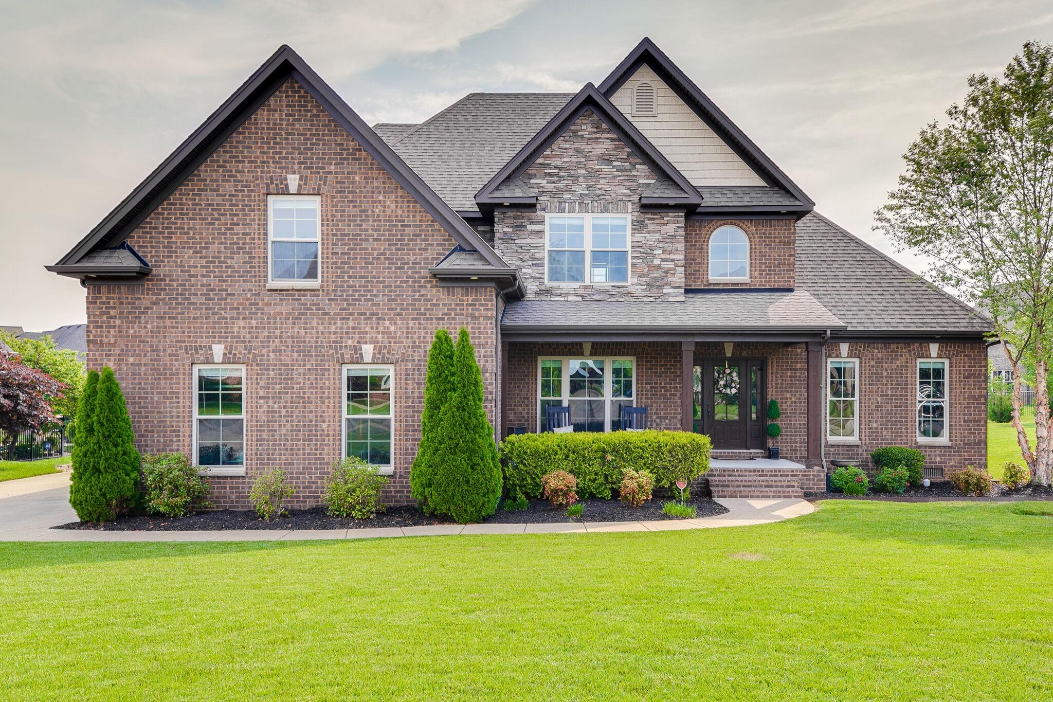 1330 Stewart Creek Rd Property Photo 1