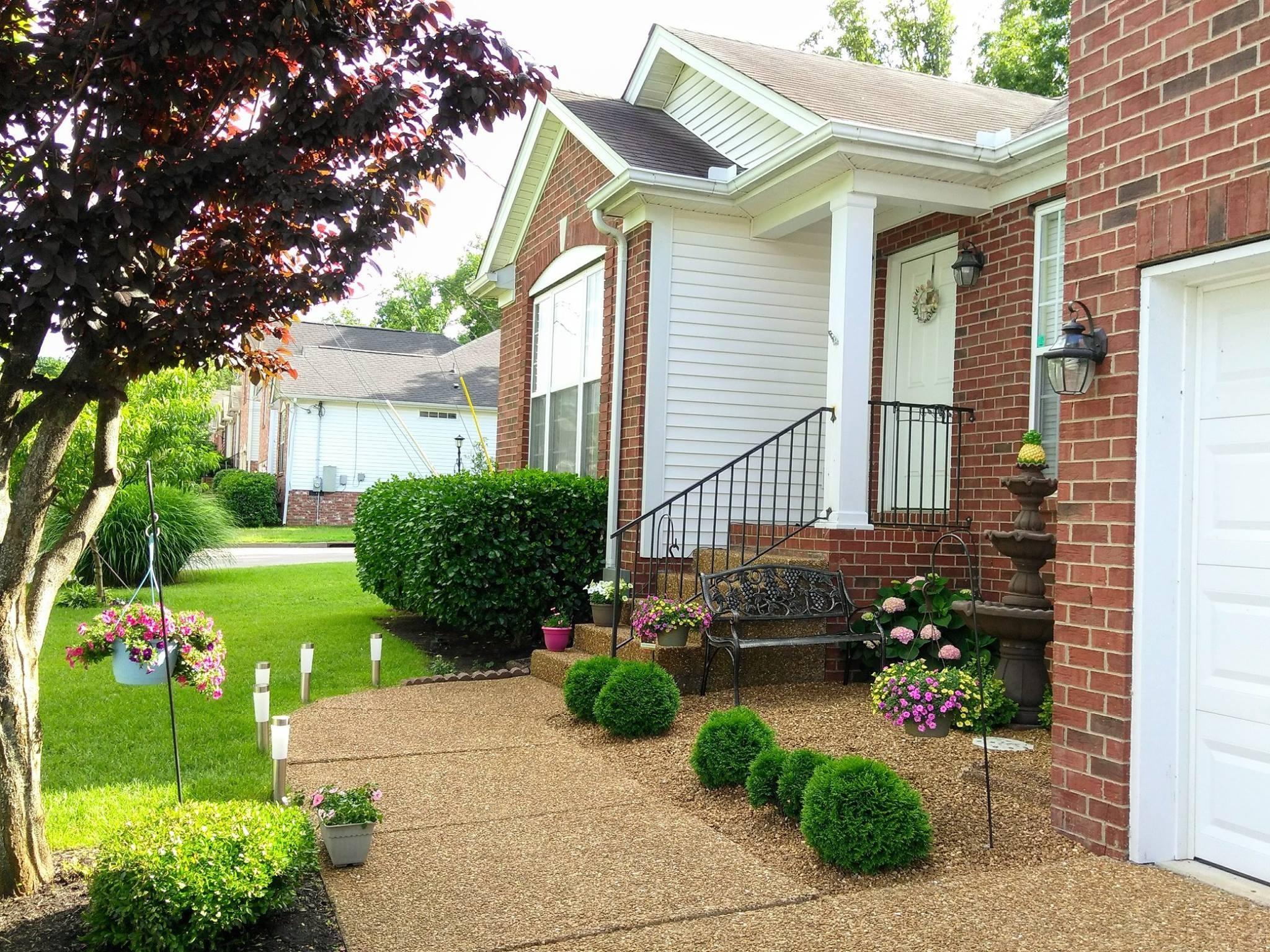 Bayview Estates Real Estate Listings Main Image