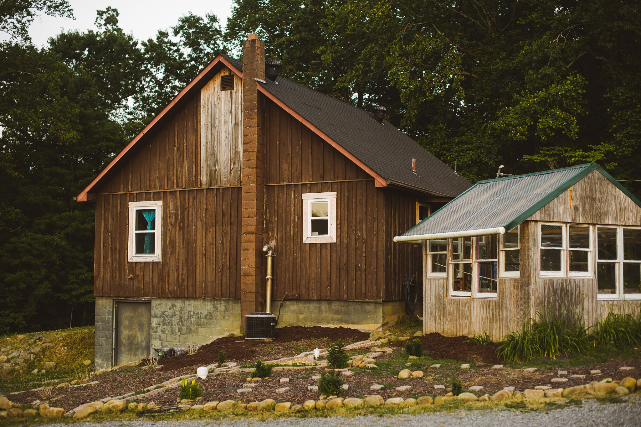 Sequatchie Real Estate Listings Main Image