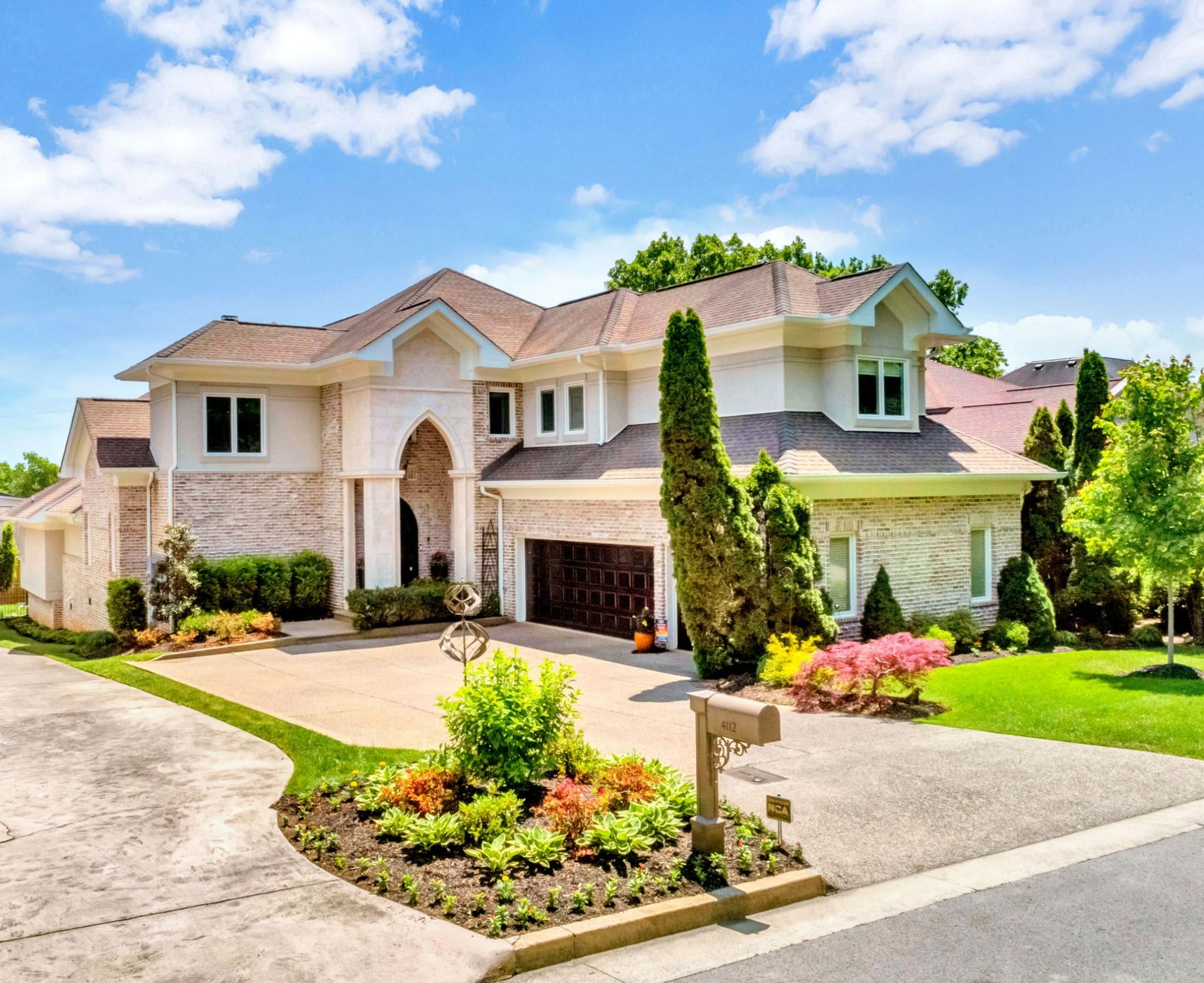 Baldwin Arbor Real Estate Listings Main Image