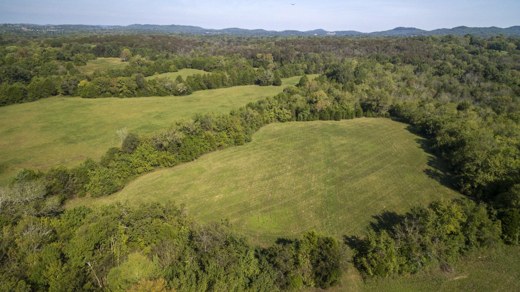 4640 Murfreesboro Rd Property Photo