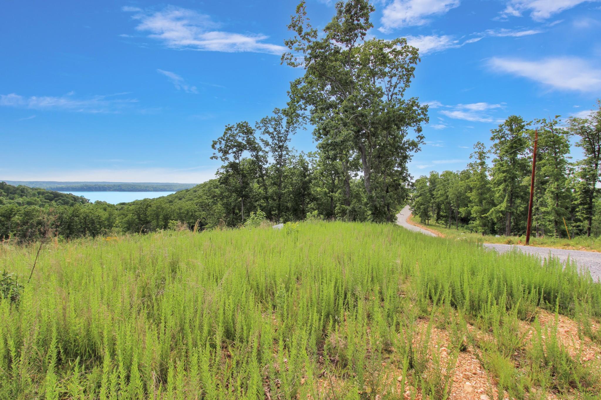 19 Lake Ridge Drive Property Photo
