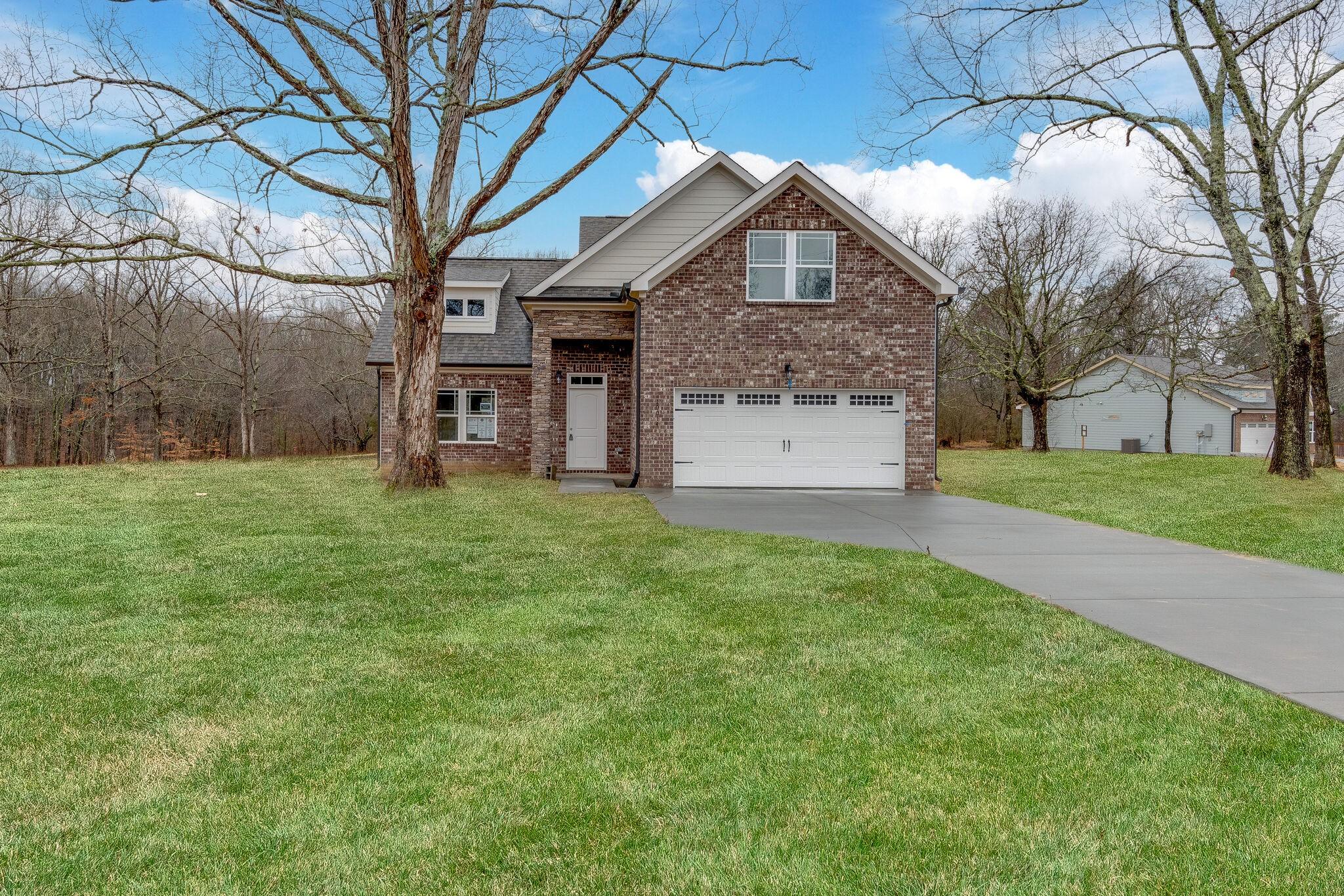 10049 Wendy Way (lot 12) Property Photo