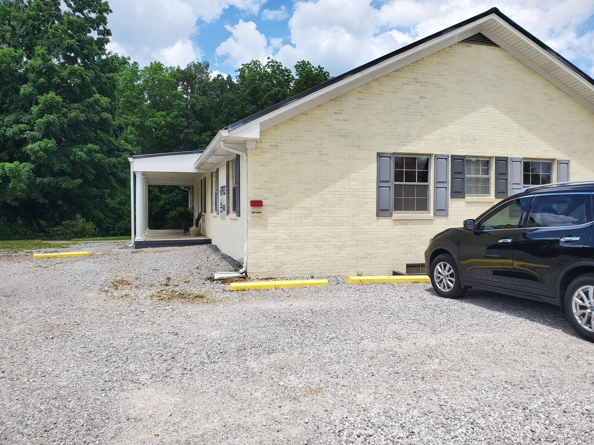 2598 Smithville Hwy Property Photo