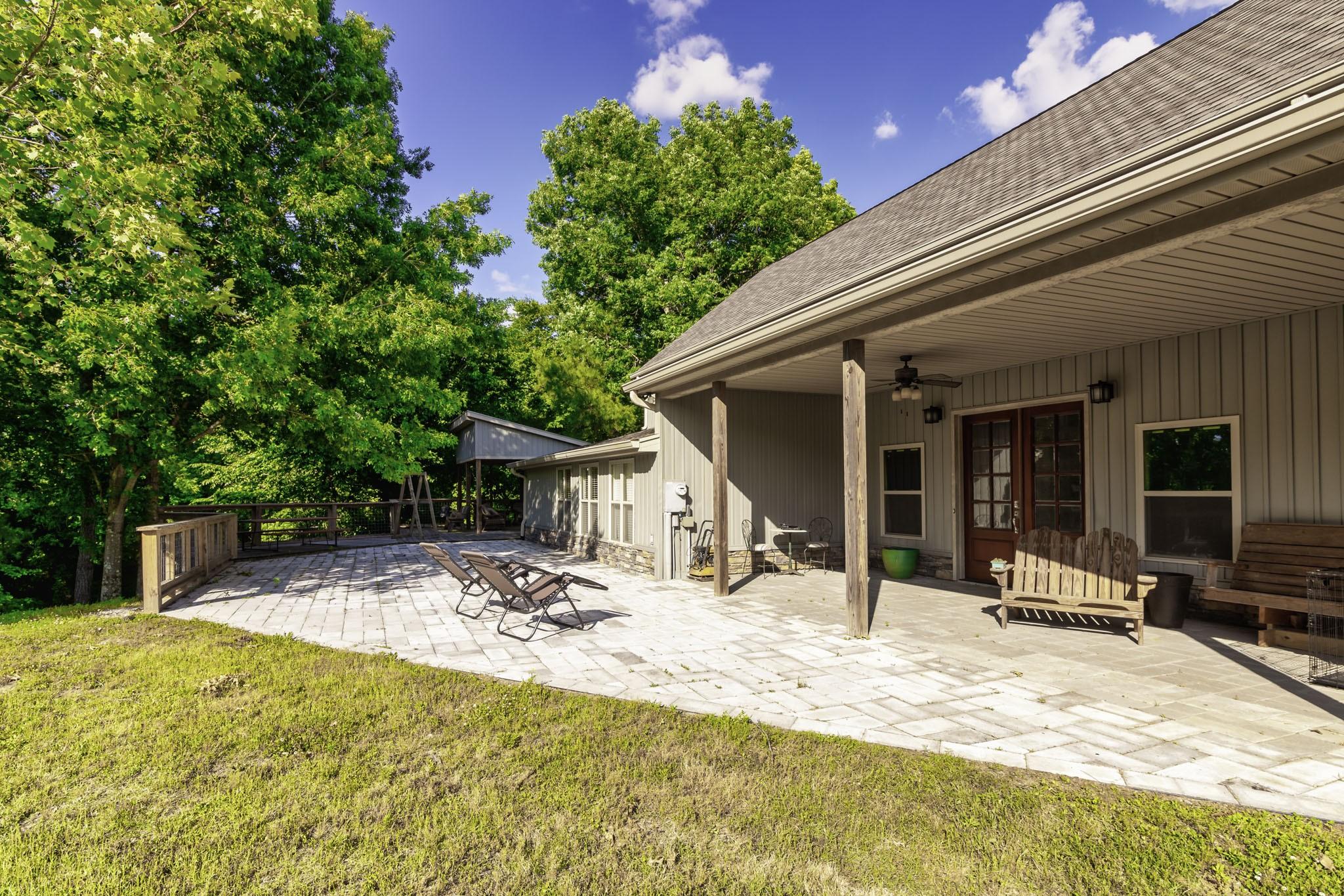 38486 Real Estate Listings Main Image