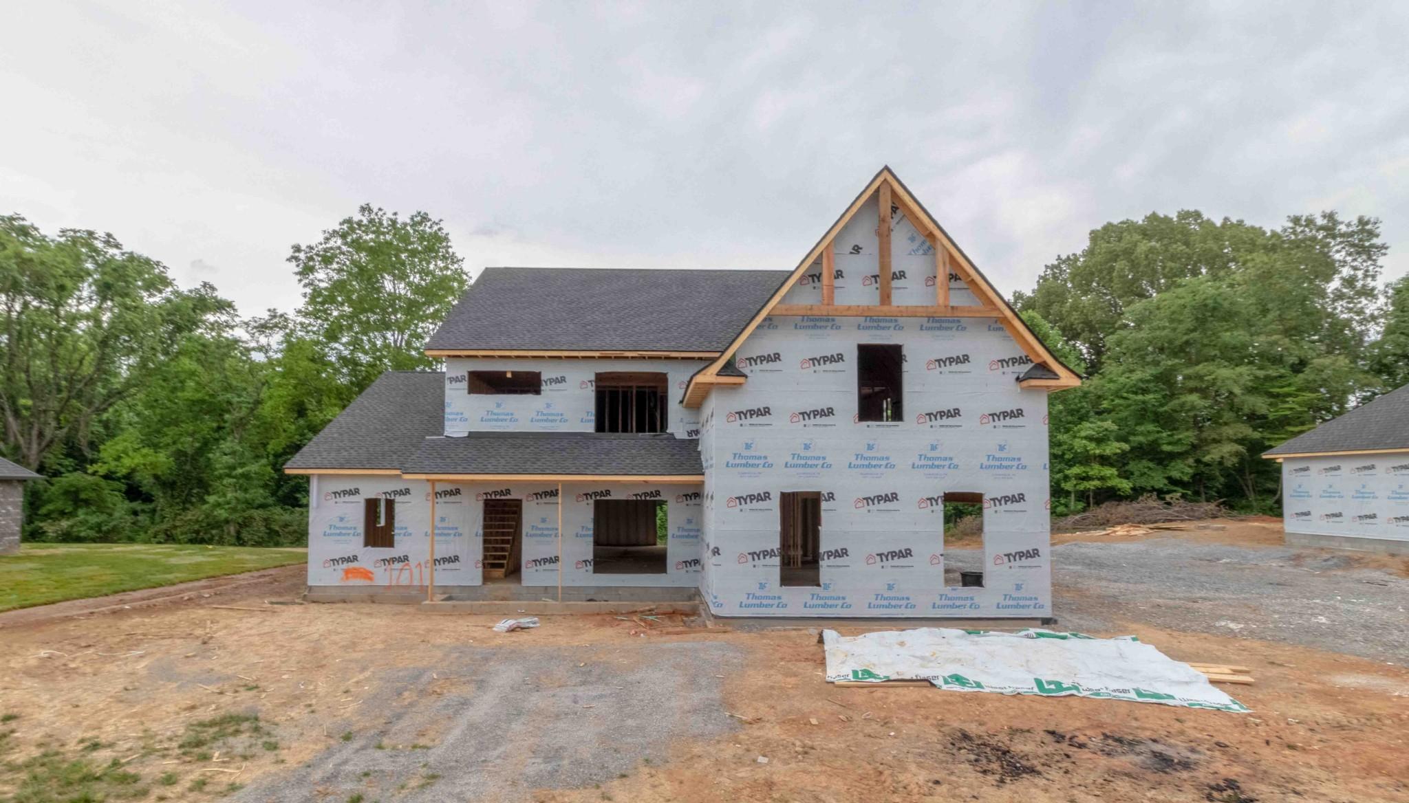 Bellshire Real Estate Listings Main Image