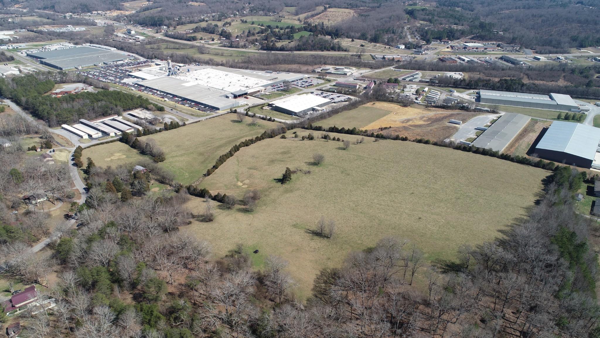 770 Walnut Grove Rd Property Photo