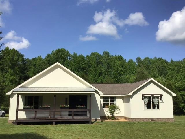 4246 Shady Oak Ln Property Photo