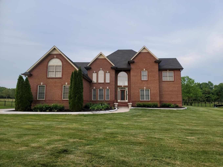 4147 Ironwood Dr Property Photo