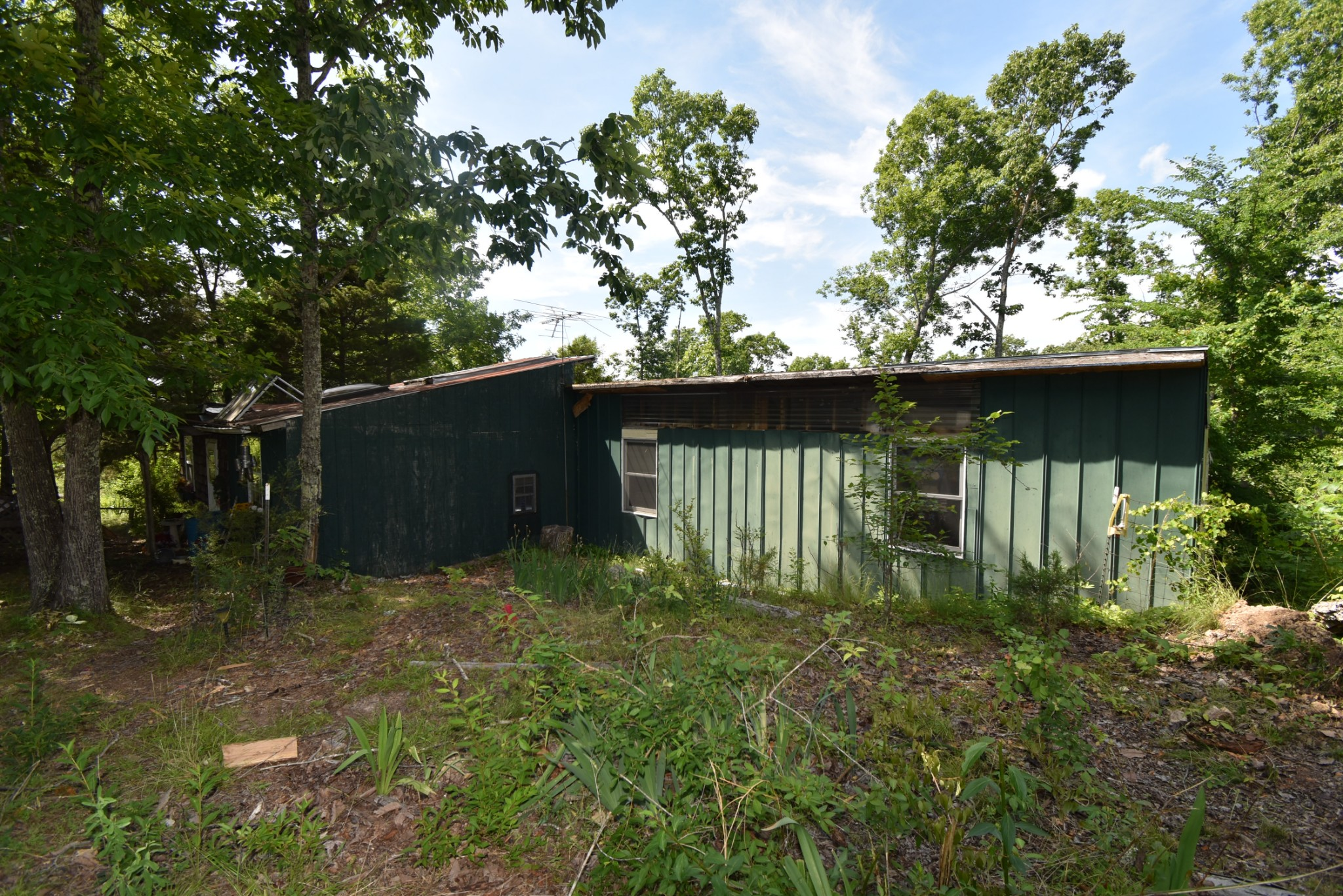 1607 Rolling Hills Rd Property Photo