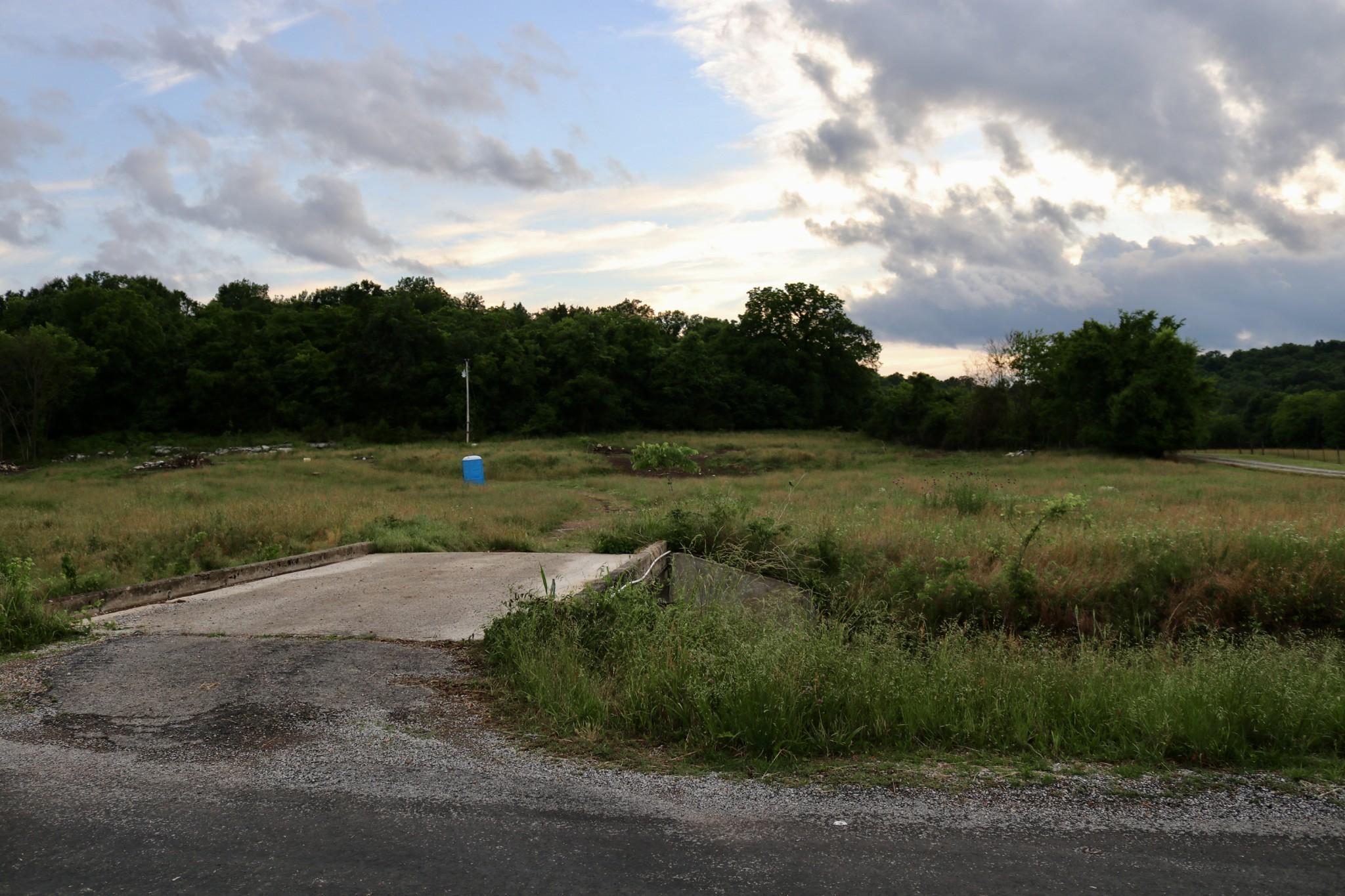 1649 Snake Creek Rd Property Photo