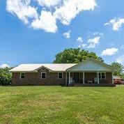 307 Harsh Ln Property Photo