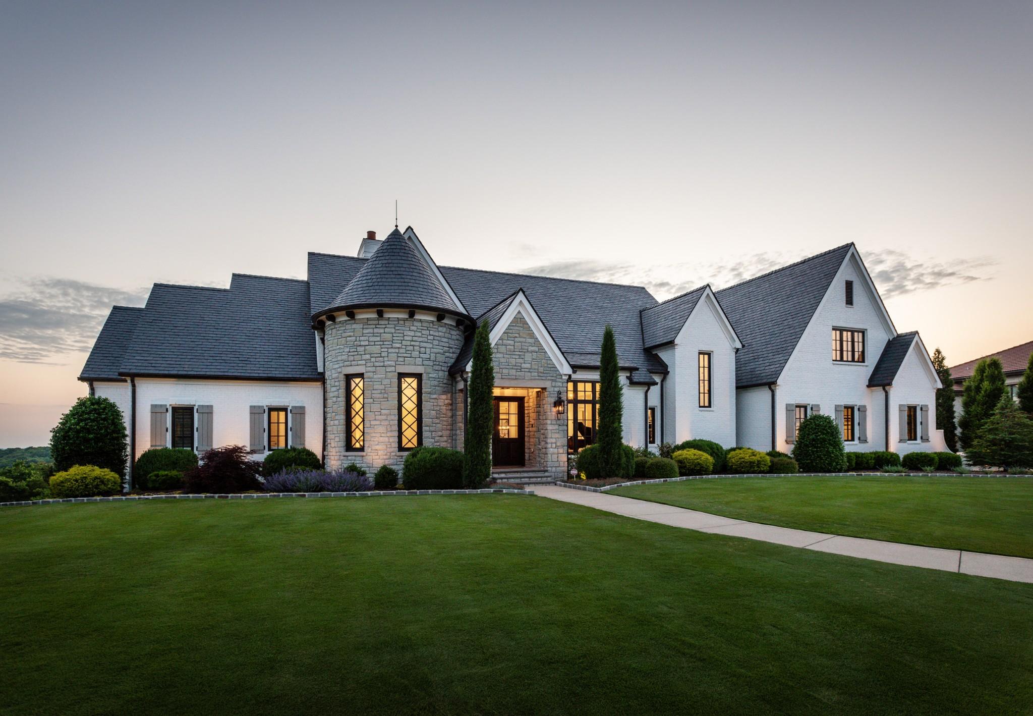 467 Canterbury Rise Property Photo