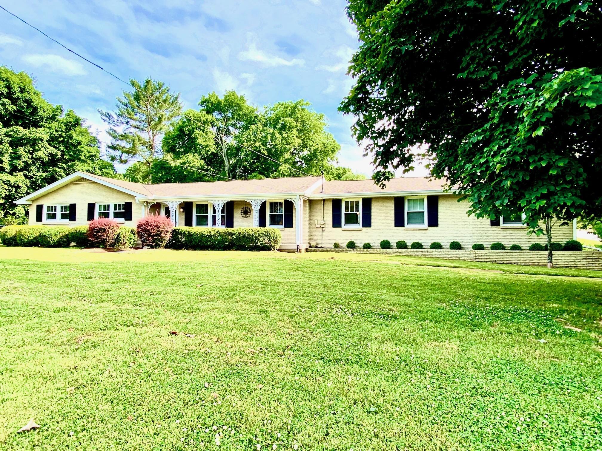 15477 Old Hickory Blvd Property Photo 1