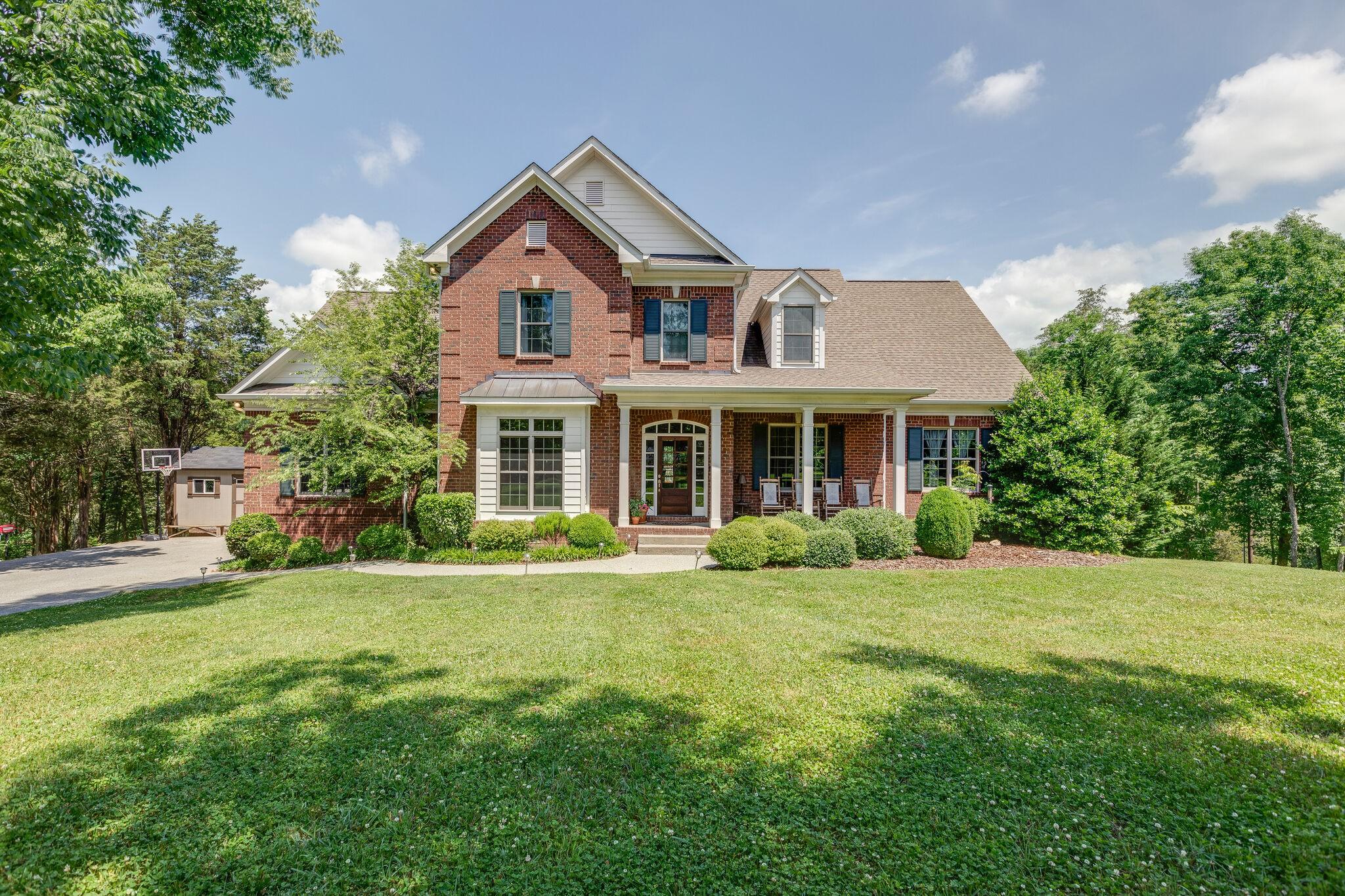 Battlewood Est Sec 1 Real Estate Listings Main Image