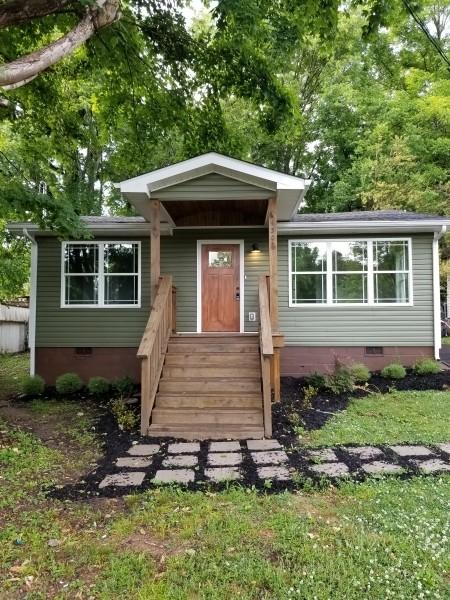 Aydelotts Addition Real Estate Listings Main Image