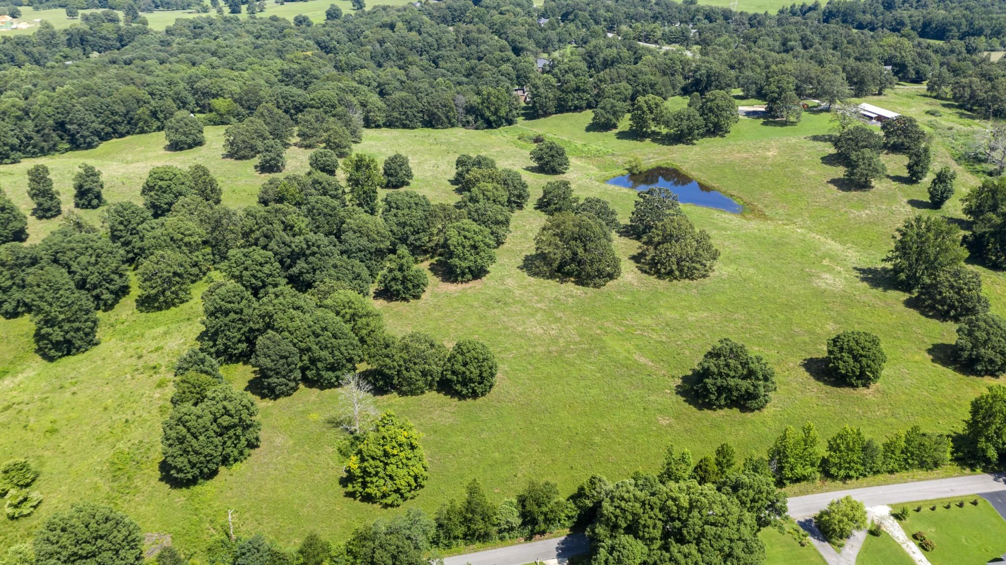 0 Pond Rd Property Photo