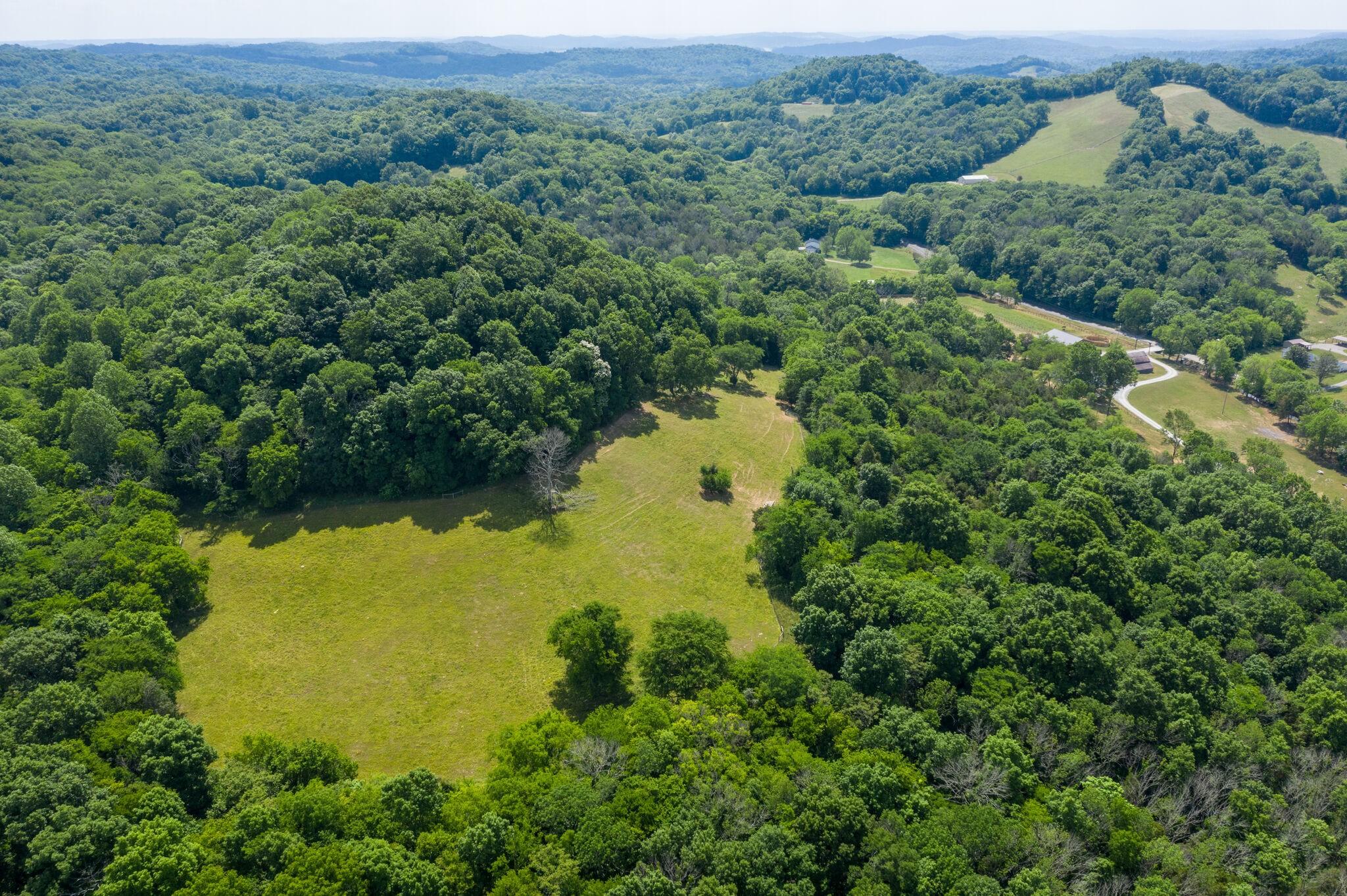 465 Red Oak Rd Property Photo 1