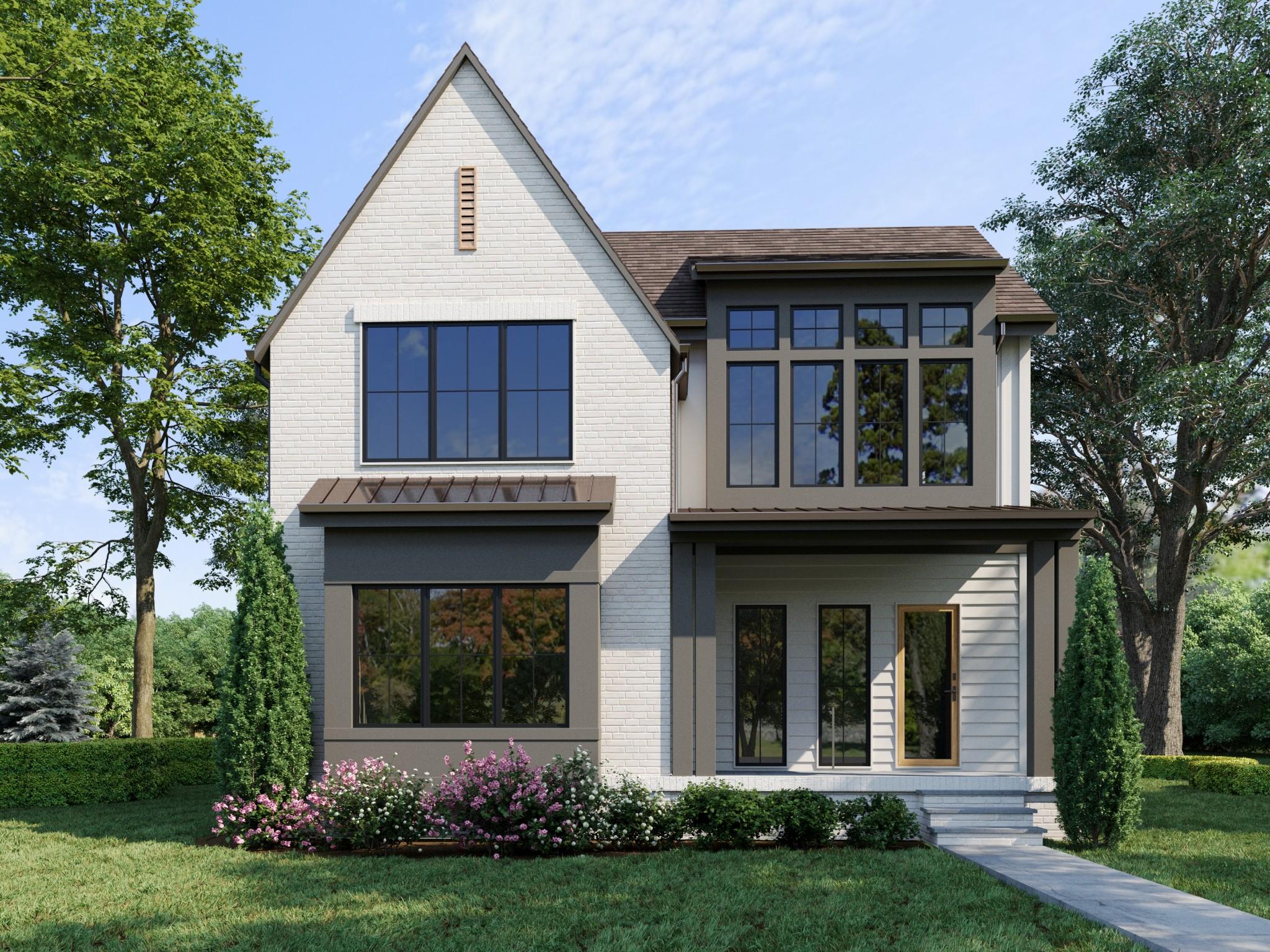3801 Park Ave Property Photo