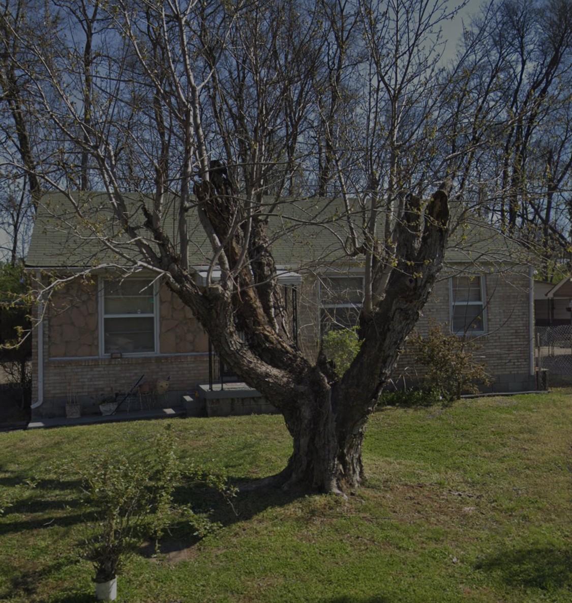 1327 N 6th St Property Photo 1
