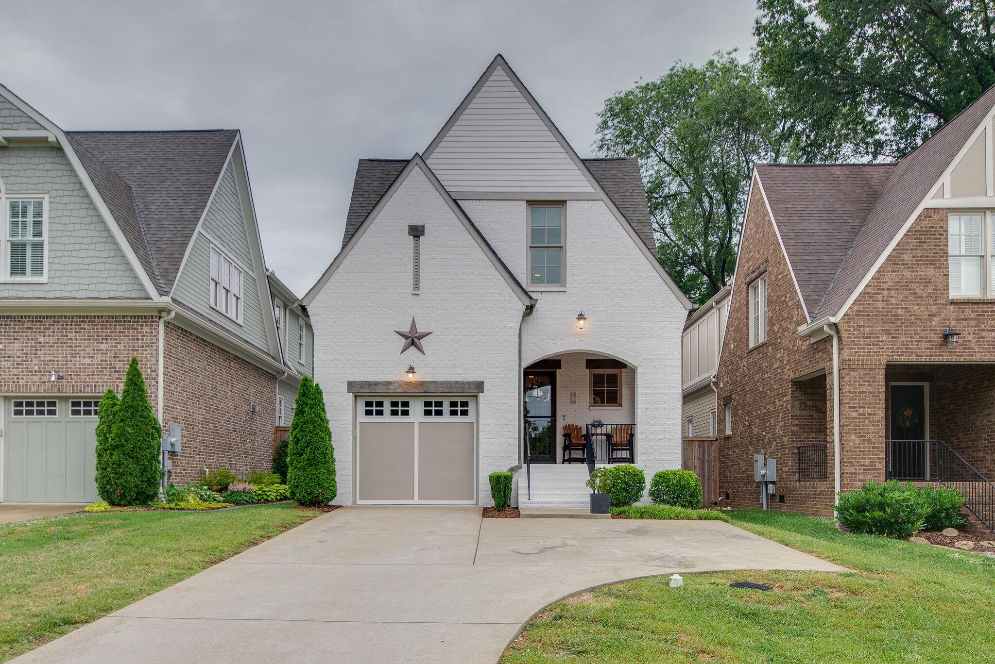 3644 & 3646 Mayflower Cott Real Estate Listings Main Image