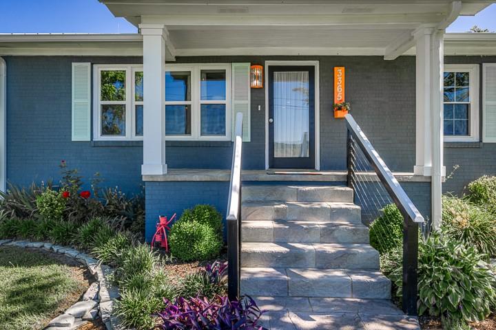 3365 Monterey Hwy Property Photo
