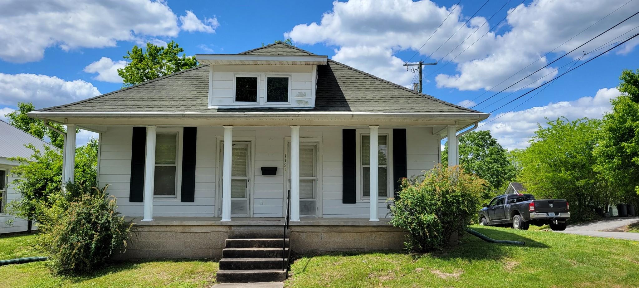 42408 Real Estate Listings Main Image