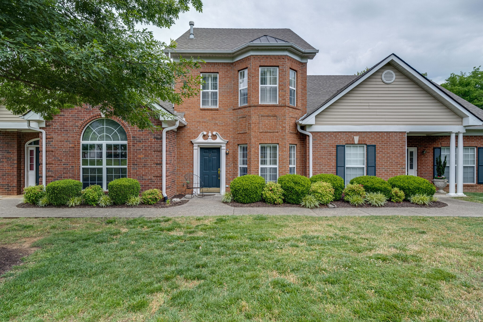Academy Place- Leftwich Real Estate Listings Main Image