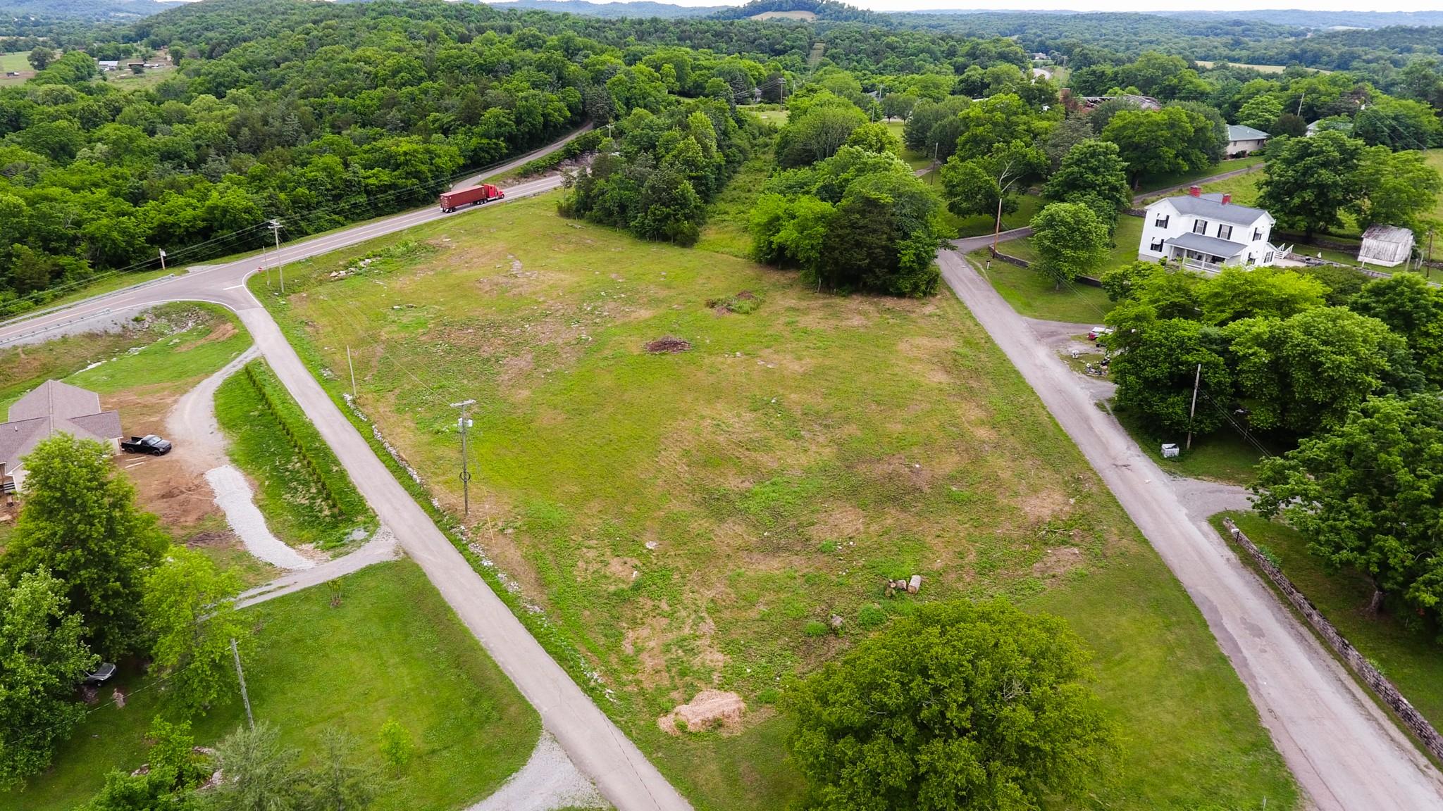 0 Lynchburg Hwy Property Photo