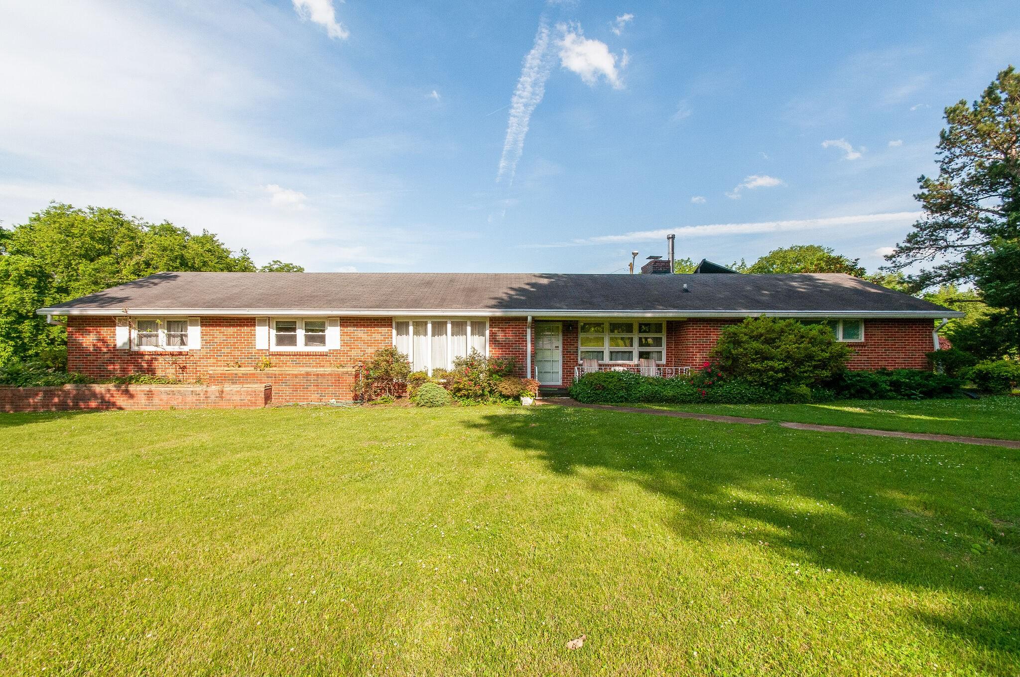 Benson Home Real Estate Listings Main Image
