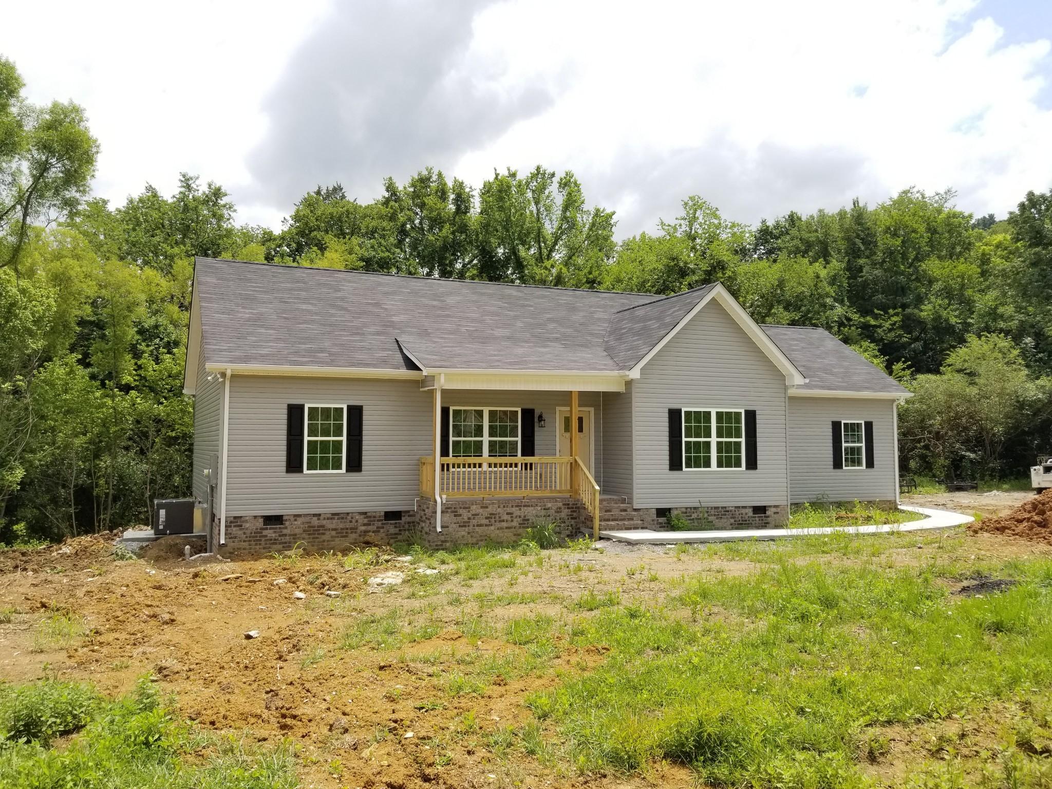207 Magan Lane Property Photo