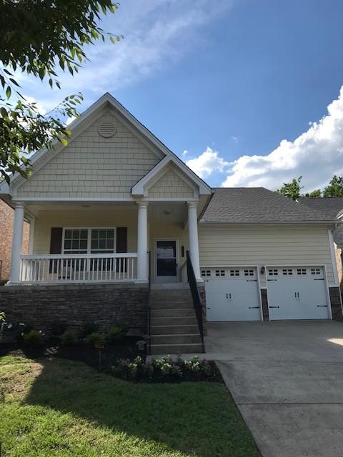 Bent Creek Ph 2 Sec 5 Real Estate Listings Main Image