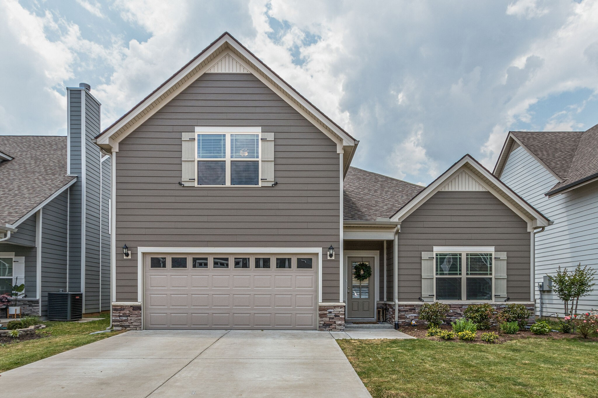 5920 Enclave Dr Property Photo 1