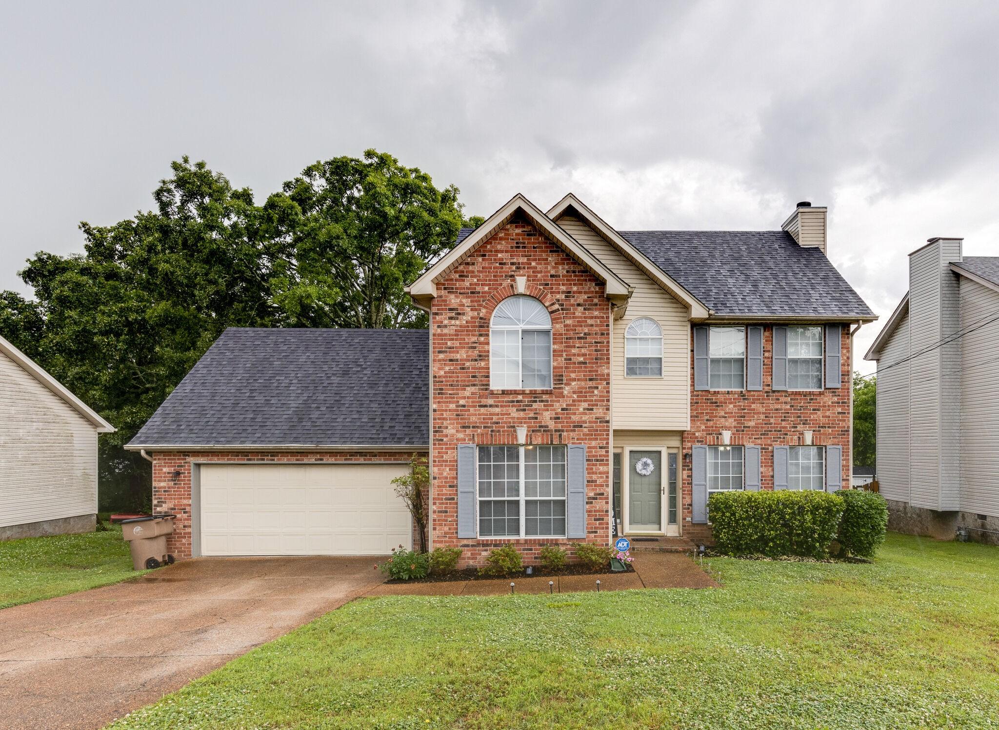 Belle Oaks Real Estate Listings Main Image