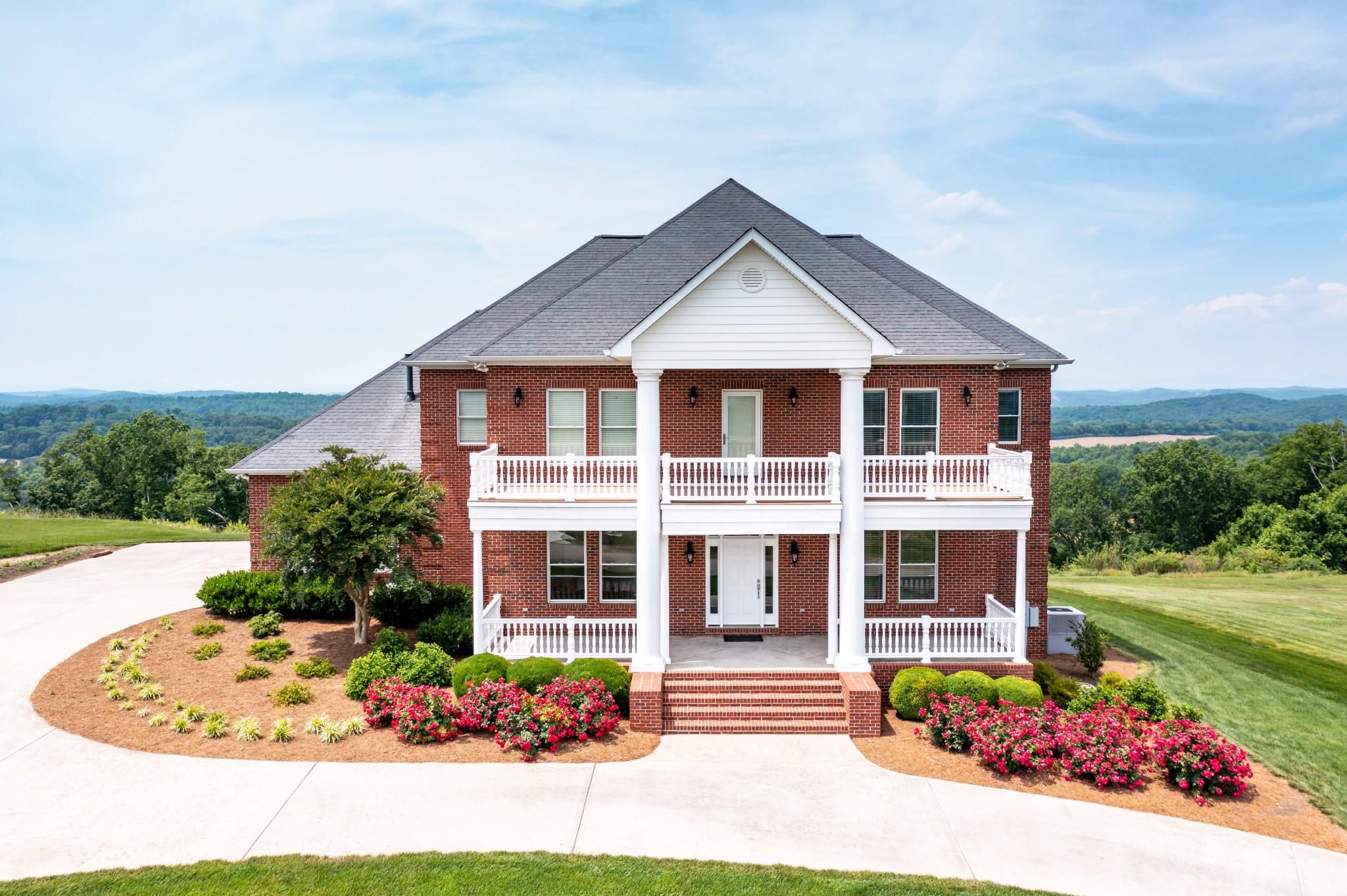 Loudon Real Estate Listings Main Image