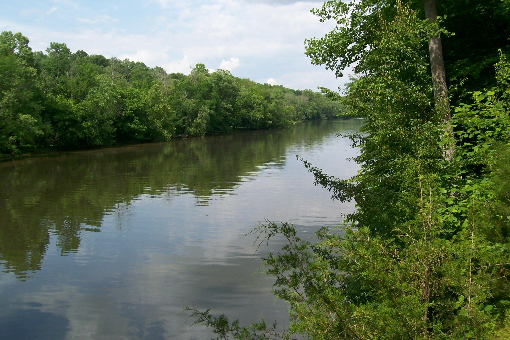 511 Collins River Dr Property Photo