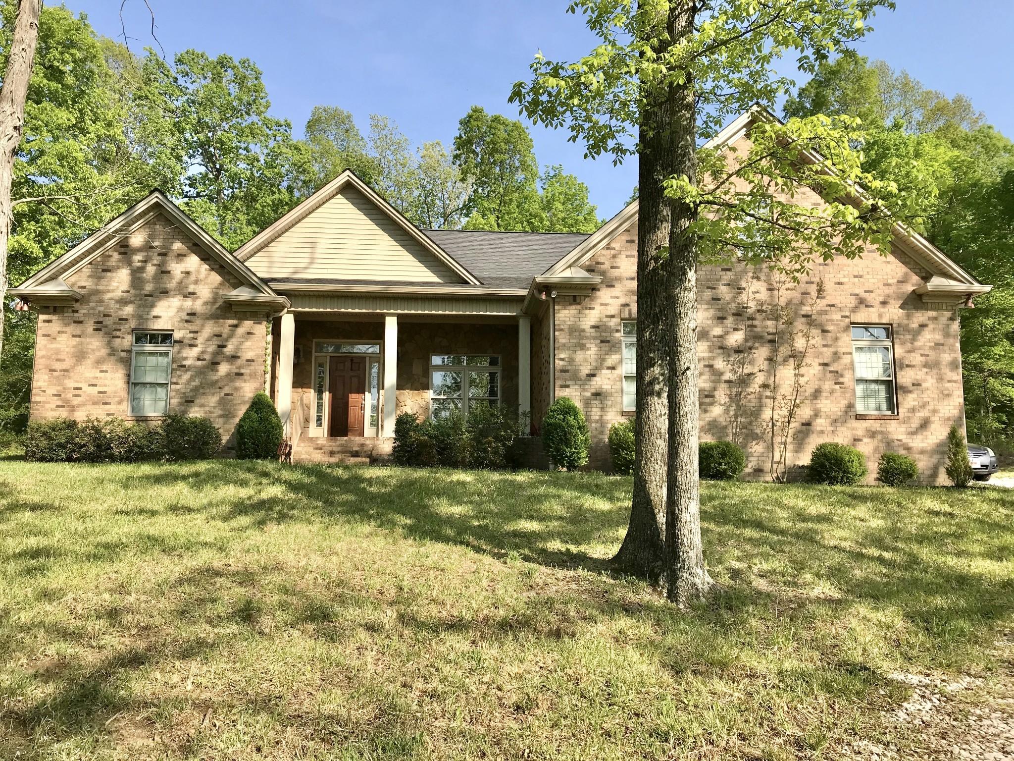 42215 Real Estate Listings Main Image