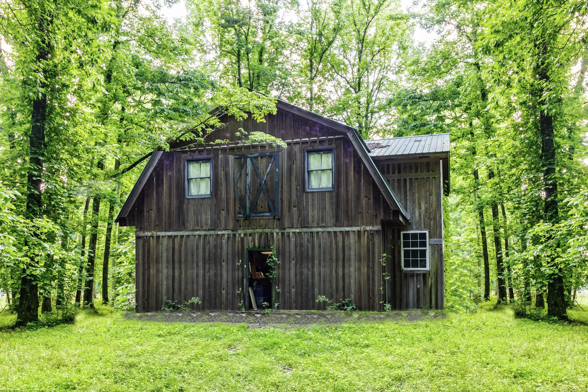 1098 Carhart Ln Property Photo