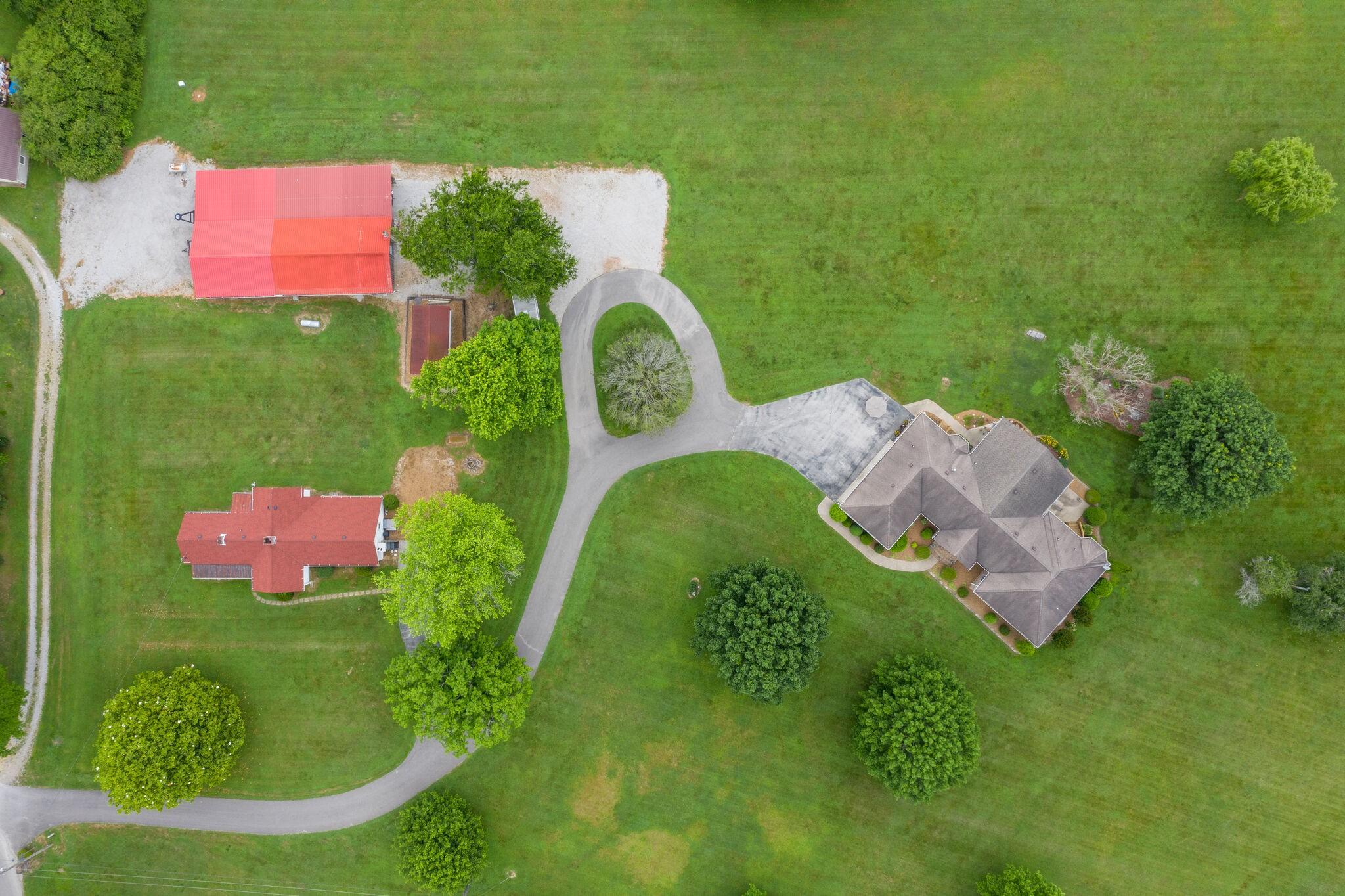 1555 Frye Rd Property Photo 1