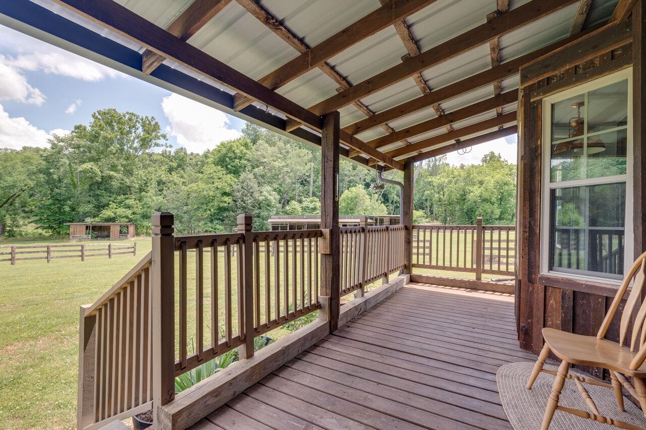 5 Acre Hobby Farm Real Estate Listings Main Image